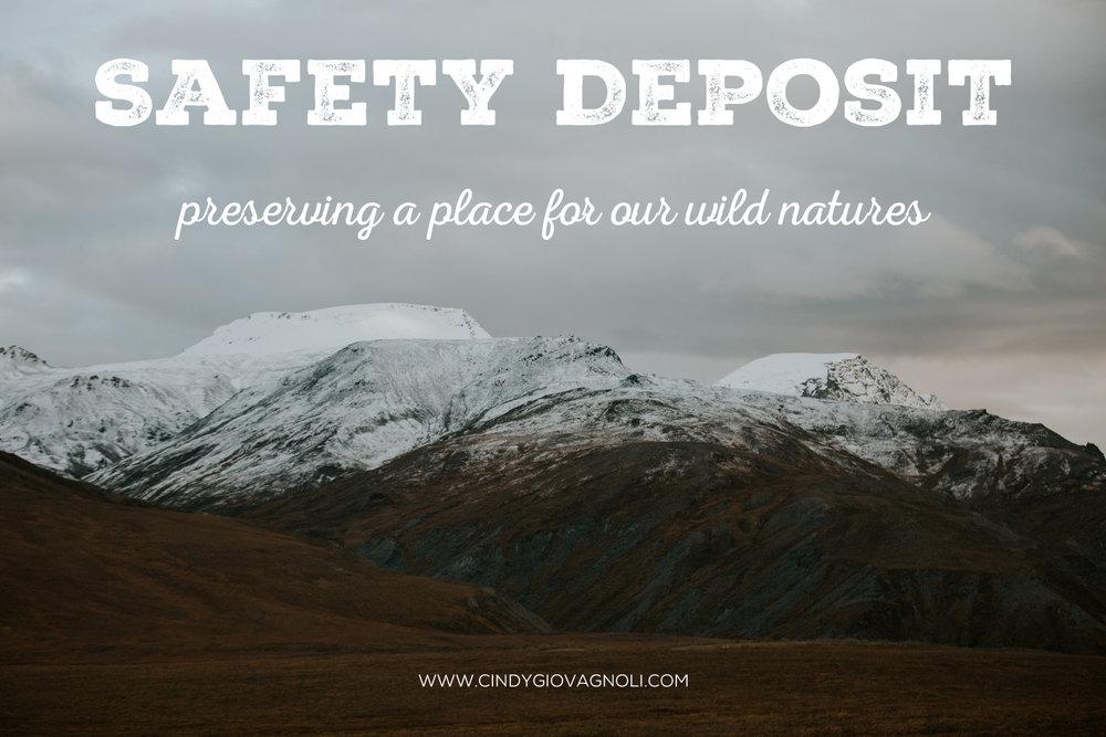 SafetyDeposit_9-19-18.jpg