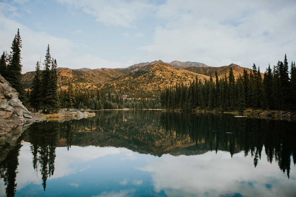 CindyGiovagnoli_Alaska_HardingIceField_Kenai_Peninsula_Exit_Glacier_autumn_travel-001.jpg