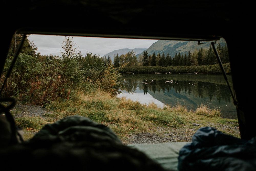 CindyGiovagnoli_Alaska_HardingIceField_Kenai_Peninsula_Exit_Glacier_autumn_travel-003.jpg