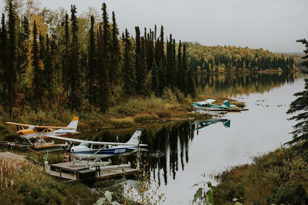 CindyGiovagnoli_Alaska_HardingIceField_Kenai_Peninsula_Exit_Glacier_autumn_travel-006.jpg