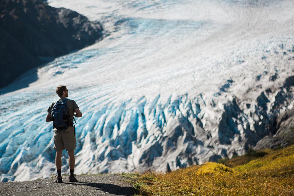 CindyGiovagnoli_Alaska_HardingIceField_Kenai_Peninsula_Exit_Glacier_autumn_travel-007.jpg