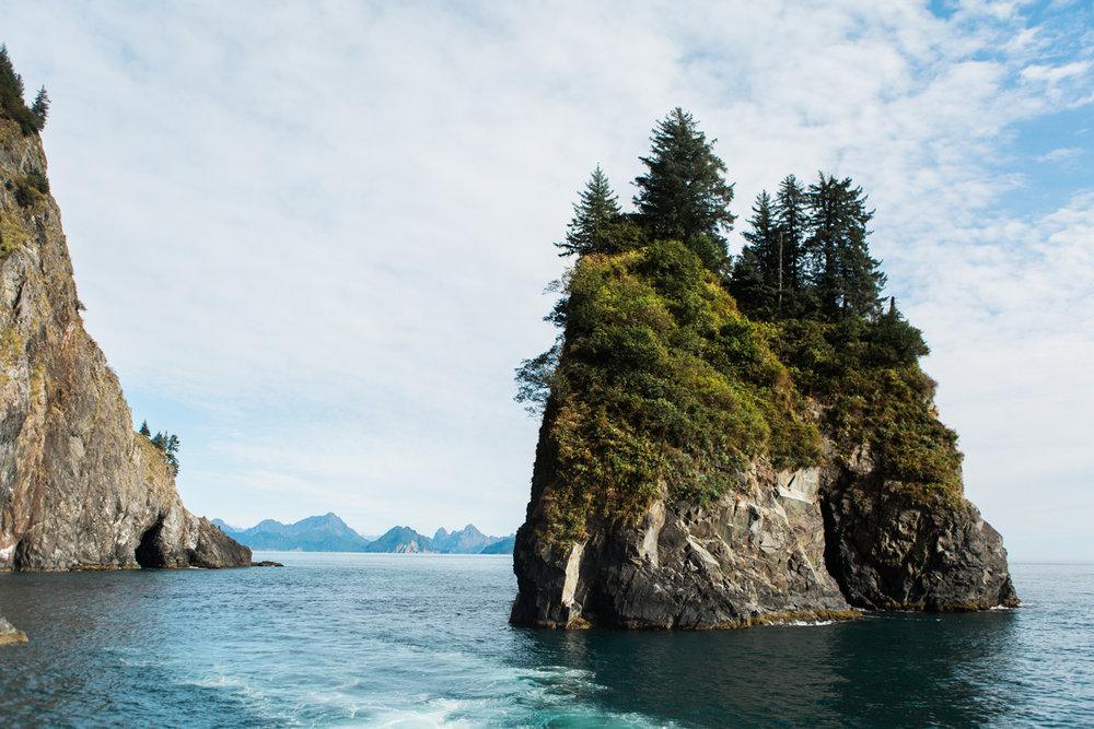 CindyGiovagnoli_Alaska_HardingIceField_Kenai_Peninsula_Exit_Glacier_autumn_travel-008.jpg