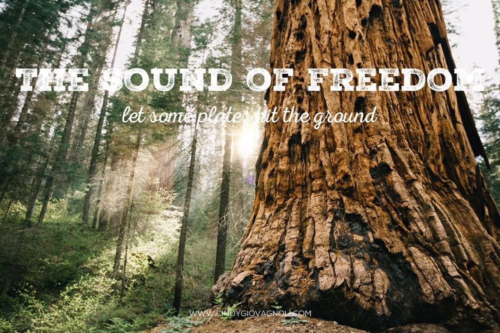 SoundOfFreedom_10-17-18.jpg