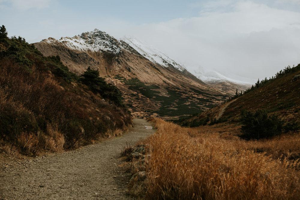 CindyGiovagnoli_Anchorage_Alaska_Flattop_mountain_hike_snocapped-001.jpg
