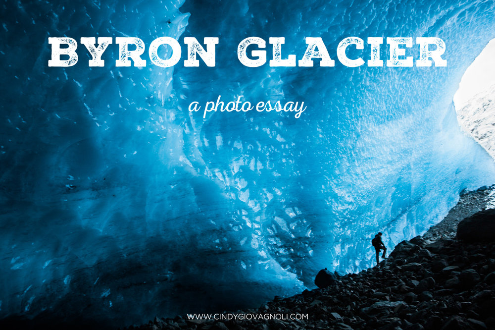 ByronGlacier_11-14-18.jpg