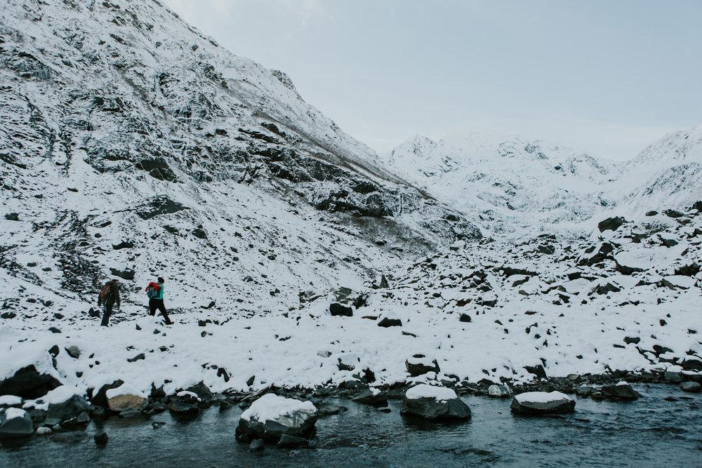 CindyGiovagnoli_hiking_glacier_Anchorage_snow_winter_ByronGlacier_Alaska-005.jpg