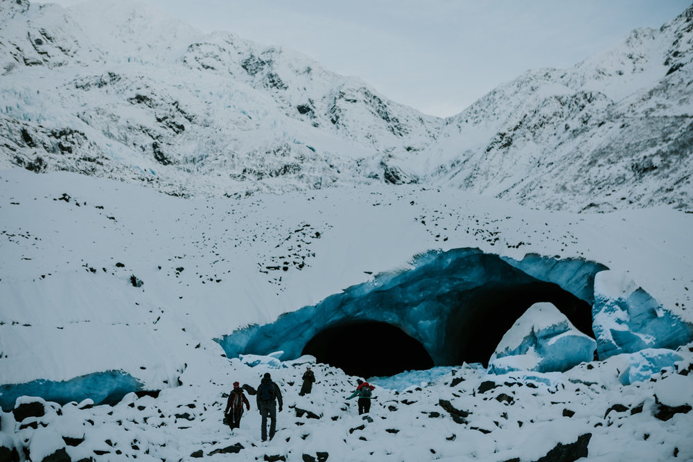 CindyGiovagnoli_hiking_glacier_Anchorage_snow_winter_ByronGlacier_Alaska-026.jpg