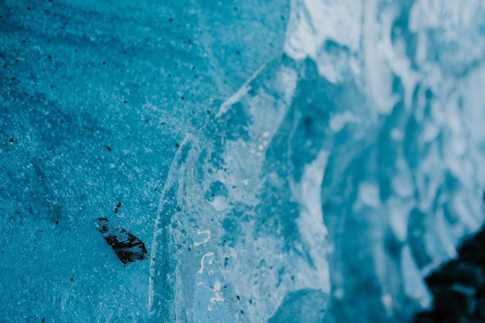 CindyGiovagnoli_hiking_glacier_Anchorage_snow_winter_ByronGlacier_Alaska-035.jpg