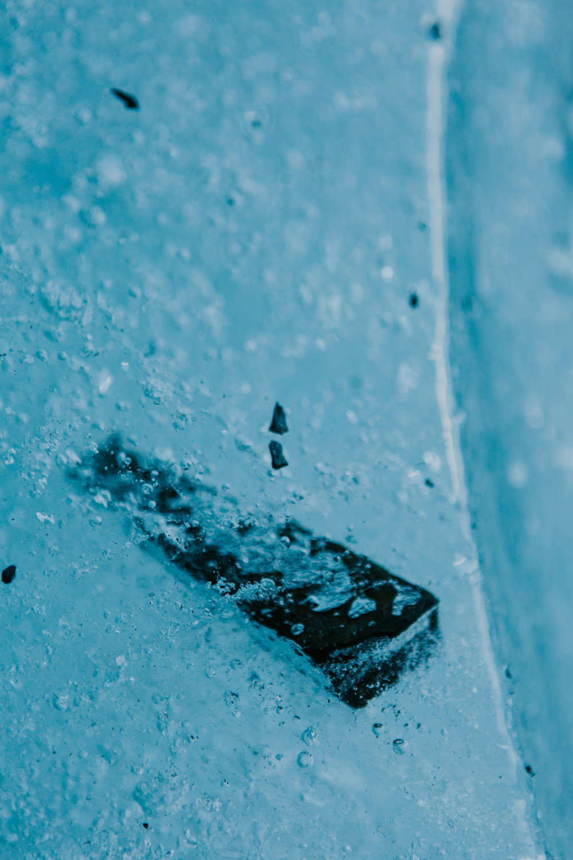 CindyGiovagnoli_hiking_glacier_Anchorage_snow_winter_ByronGlacier_Alaska-038.jpg