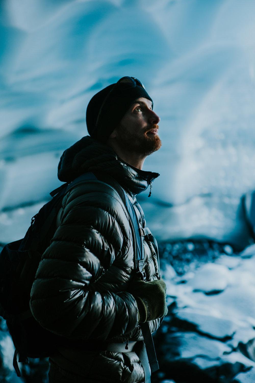 CindyGiovagnoli_hiking_glacier_Anchorage_snow_winter_ByronGlacier_Alaska-039.jpg