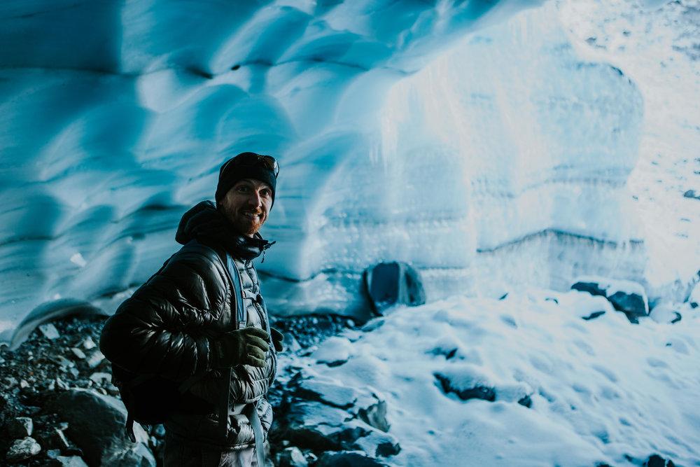 CindyGiovagnoli_hiking_glacier_Anchorage_snow_winter_ByronGlacier_Alaska-051.jpg