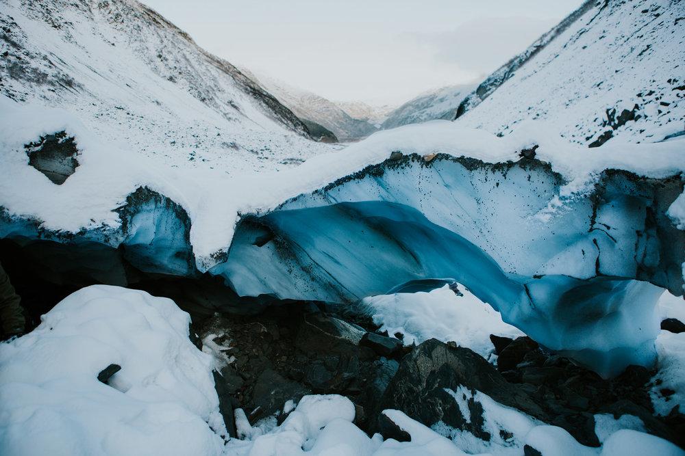 CindyGiovagnoli_hiking_glacier_Anchorage_snow_winter_ByronGlacier_Alaska-052.jpg