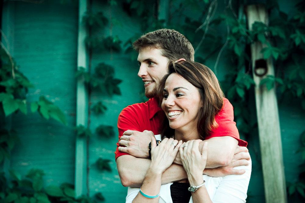Cindy+Justin-Years006.jpg