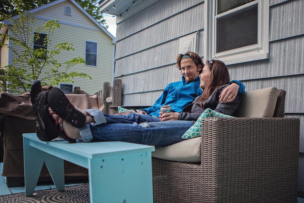 Cindy+Justin-Years021.jpg