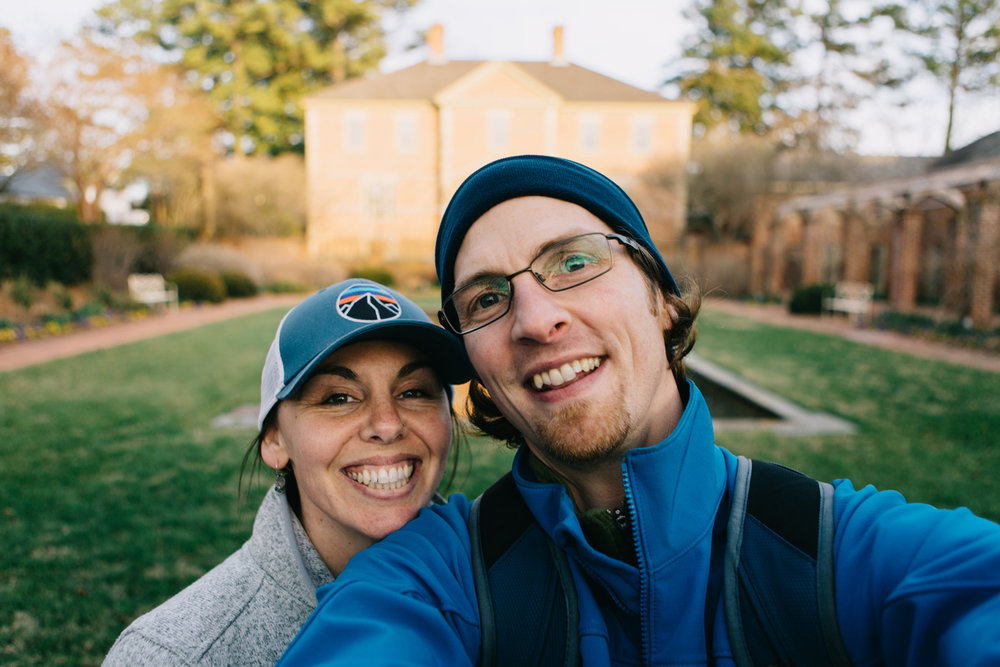 Cindy+Justin-Years039.jpg
