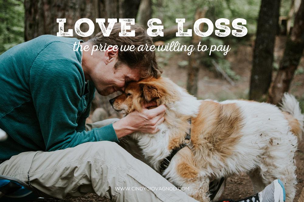 Love-1-16-19.jpg