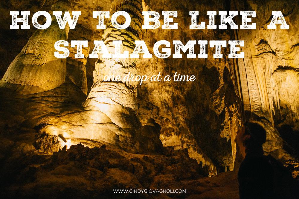 Stalagmite_1-23-19.jpg