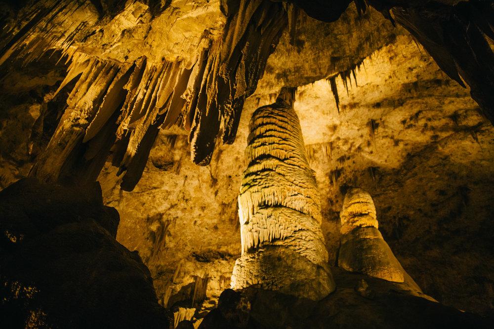 CindyGiovagnoli_Carlsbad_Caverns_New_Mexico-001.jpg