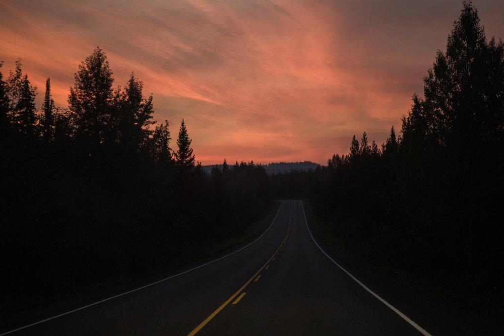 CindyGiovagnoli_British_Columbia_Yukon_Alaska_Canadian_Rockies_mountains_roadtrip--001.jpg