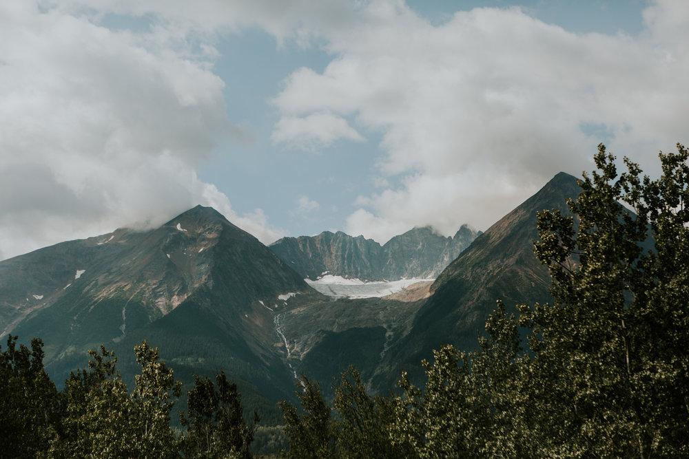 CindyGiovagnoli_British_Columbia_Yukon_Alaska_Canadian_Rockies_mountains_roadtrip--008.jpg