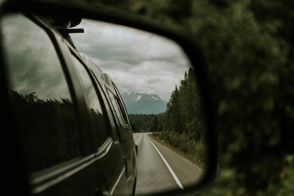 CindyGiovagnoli_British_Columbia_Yukon_Alaska_Canadian_Rockies_mountains_roadtrip--010.jpg