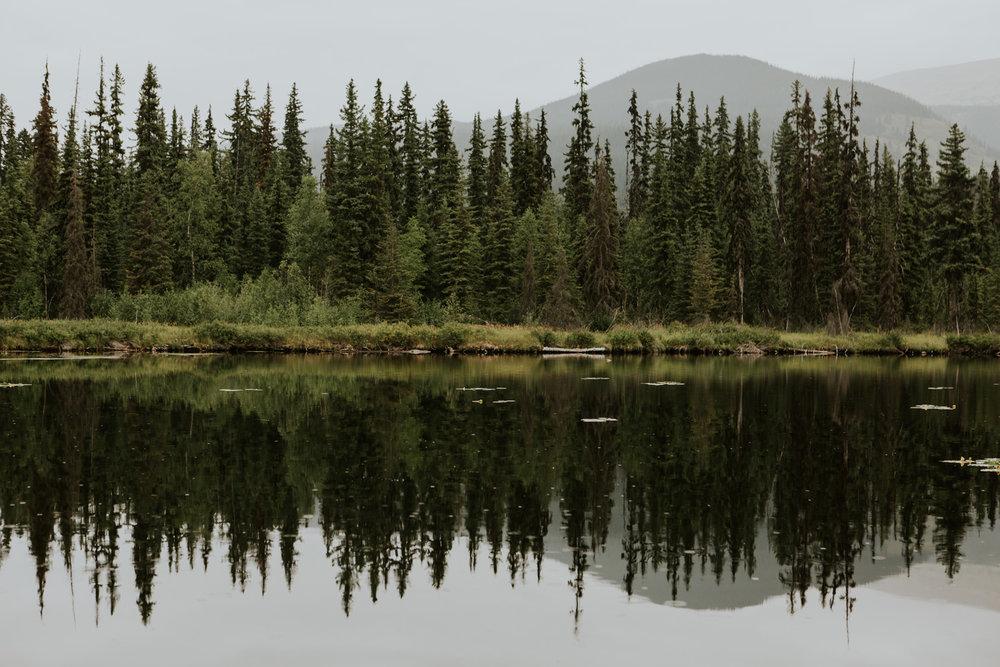 CindyGiovagnoli_British_Columbia_Yukon_Alaska_Canadian_Rockies_mountains_roadtrip--012.jpg