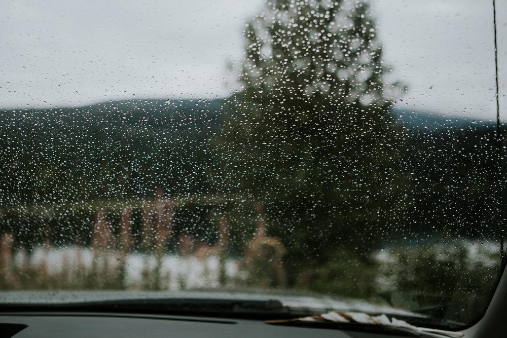 CindyGiovagnoli_British_Columbia_Yukon_Alaska_Canadian_Rockies_mountains_roadtrip--013.jpg