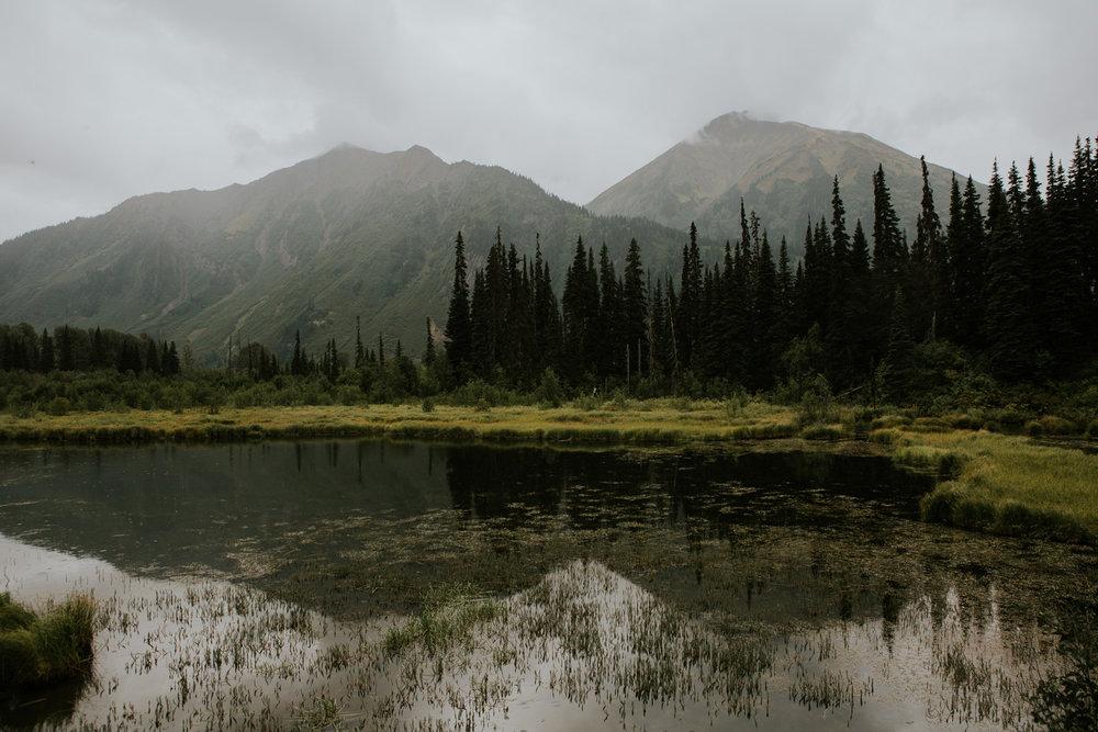 CindyGiovagnoli_British_Columbia_Yukon_Alaska_Canadian_Rockies_mountains_roadtrip--014.jpg