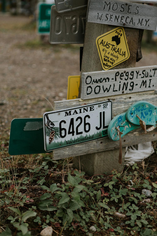 CindyGiovagnoli_British_Columbia_Yukon_Alaska_Canadian_Rockies_mountains_roadtrip--017.jpg