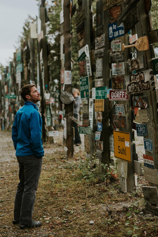 CindyGiovagnoli_British_Columbia_Yukon_Alaska_Canadian_Rockies_mountains_roadtrip--016.jpg