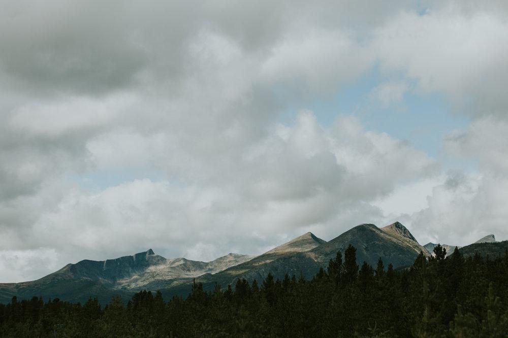 CindyGiovagnoli_British_Columbia_Yukon_Alaska_Canadian_Rockies_mountains_roadtrip--019.jpg