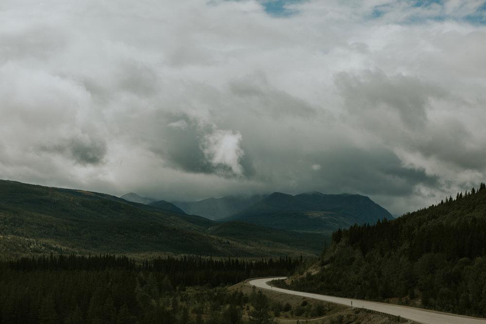 CindyGiovagnoli_British_Columbia_Yukon_Alaska_Canadian_Rockies_mountains_roadtrip--018.jpg