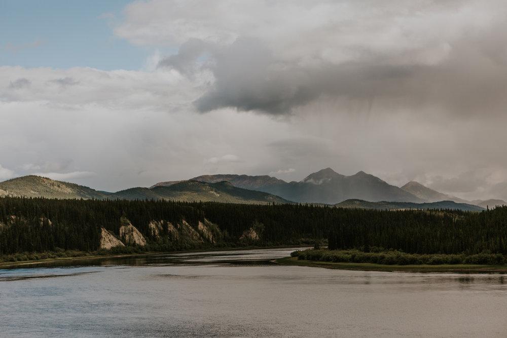 CindyGiovagnoli_British_Columbia_Yukon_Alaska_Canadian_Rockies_mountains_roadtrip--020.jpg