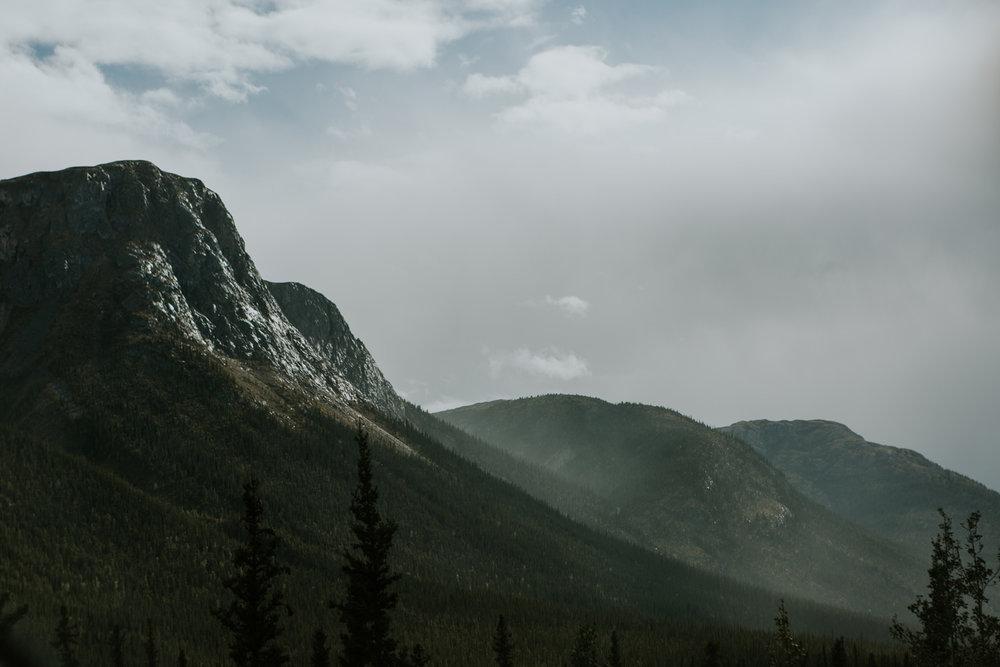CindyGiovagnoli_British_Columbia_Yukon_Alaska_Canadian_Rockies_mountains_roadtrip--022.jpg
