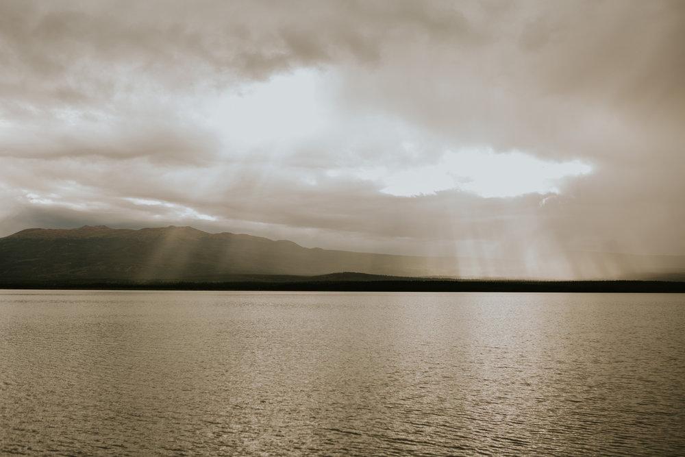 CindyGiovagnoli_British_Columbia_Yukon_Alaska_Canadian_Rockies_mountains_roadtrip--023.jpg