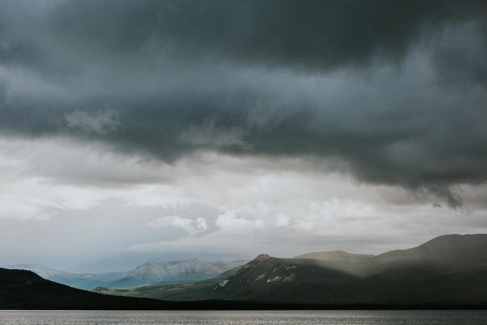 CindyGiovagnoli_British_Columbia_Yukon_Alaska_Canadian_Rockies_mountains_roadtrip--025.jpg
