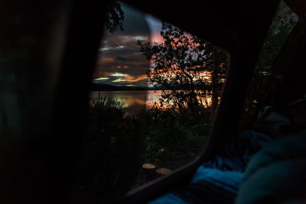 CindyGiovagnoli_British_Columbia_Yukon_Alaska_Canadian_Rockies_mountains_roadtrip--027.jpg