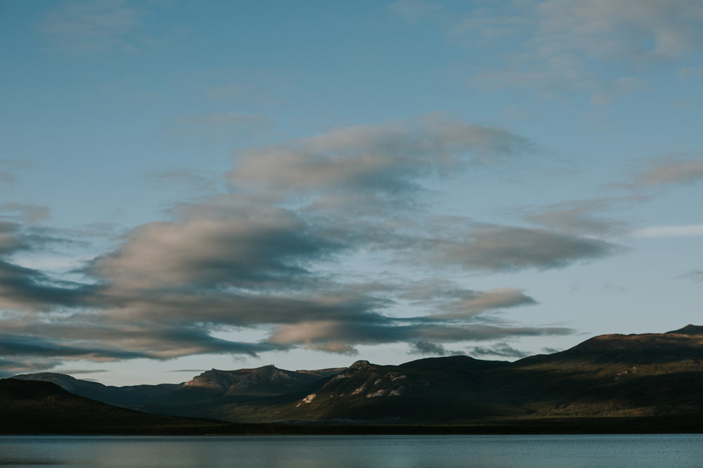 CindyGiovagnoli_British_Columbia_Yukon_Alaska_Canadian_Rockies_mountains_roadtrip--028.jpg