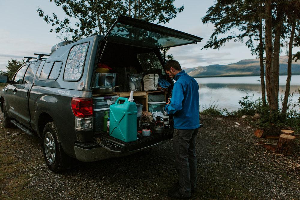 CindyGiovagnoli_British_Columbia_Yukon_Alaska_Canadian_Rockies_mountains_roadtrip--029.jpg