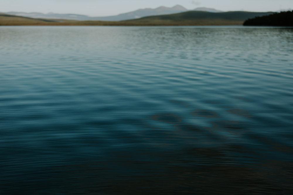 CindyGiovagnoli_British_Columbia_Yukon_Alaska_Canadian_Rockies_mountains_roadtrip--031.jpg