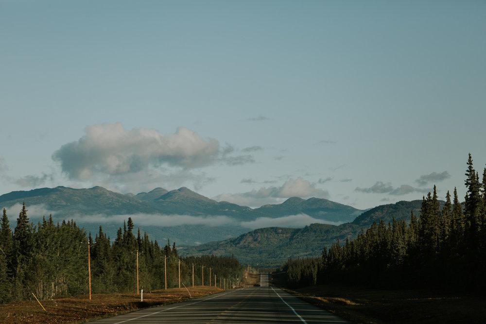 CindyGiovagnoli_British_Columbia_Yukon_Alaska_Canadian_Rockies_mountains_roadtrip--032.jpg