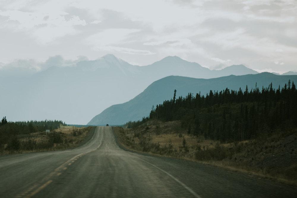 CindyGiovagnoli_British_Columbia_Yukon_Alaska_Canadian_Rockies_mountains_roadtrip--034.jpg