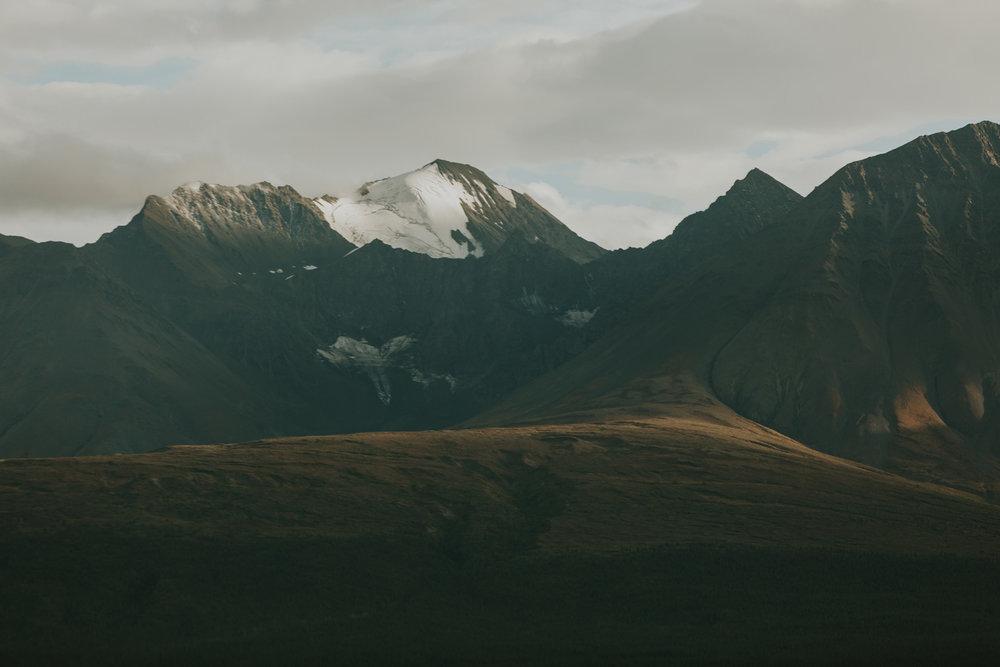 CindyGiovagnoli_British_Columbia_Yukon_Alaska_Canadian_Rockies_mountains_roadtrip--038.jpg