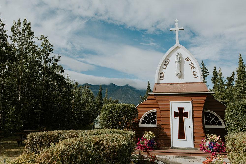 CindyGiovagnoli_British_Columbia_Yukon_Alaska_Canadian_Rockies_mountains_roadtrip--040.jpg