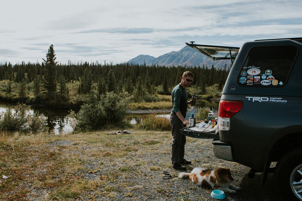 CindyGiovagnoli_British_Columbia_Yukon_Alaska_Canadian_Rockies_mountains_roadtrip--041.jpg