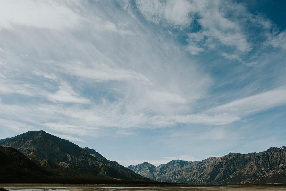CindyGiovagnoli_British_Columbia_Yukon_Alaska_Canadian_Rockies_mountains_roadtrip--042.jpg