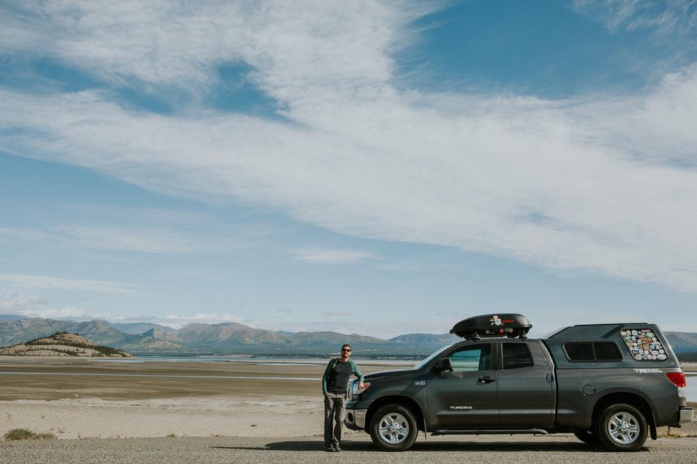 CindyGiovagnoli_British_Columbia_Yukon_Alaska_Canadian_Rockies_mountains_roadtrip--043.jpg