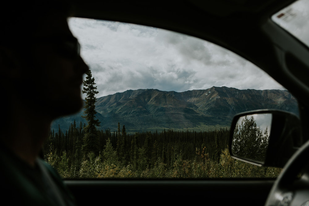 CindyGiovagnoli_British_Columbia_Yukon_Alaska_Canadian_Rockies_mountains_roadtrip--044.jpg