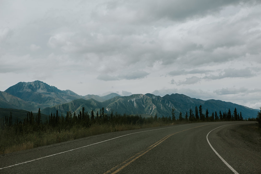 CindyGiovagnoli_British_Columbia_Yukon_Alaska_Canadian_Rockies_mountains_roadtrip--045.jpg