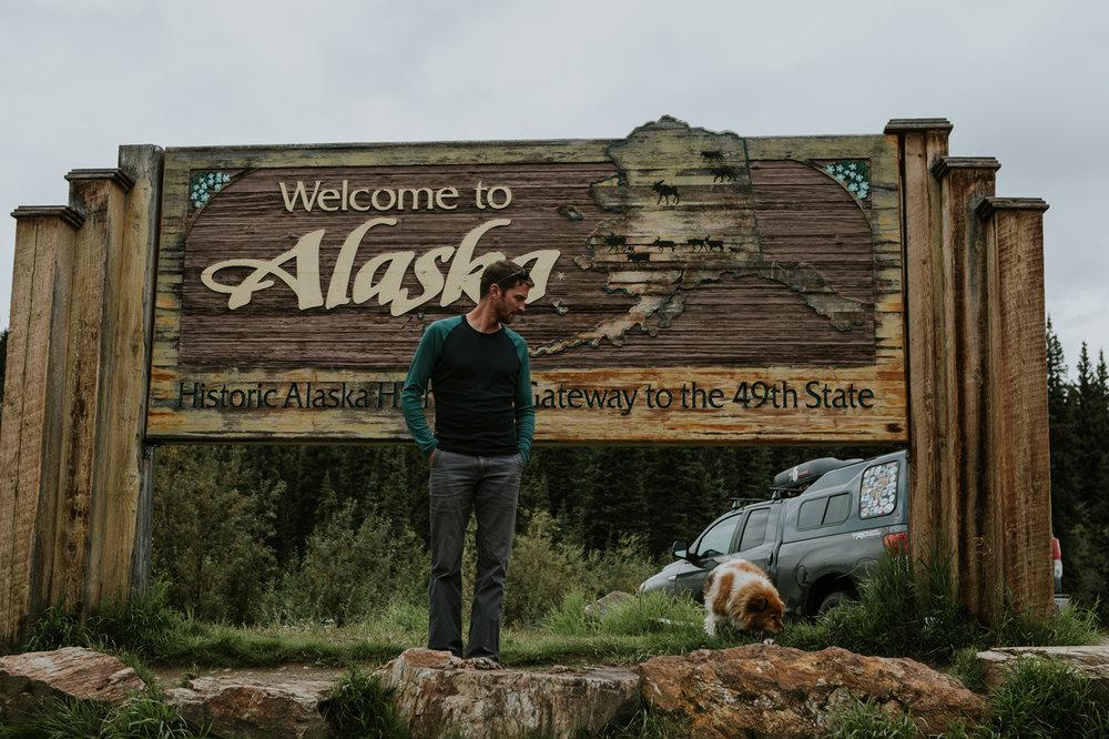 CindyGiovagnoli_British_Columbia_Yukon_Alaska_Canadian_Rockies_mountains_roadtrip--046.jpg